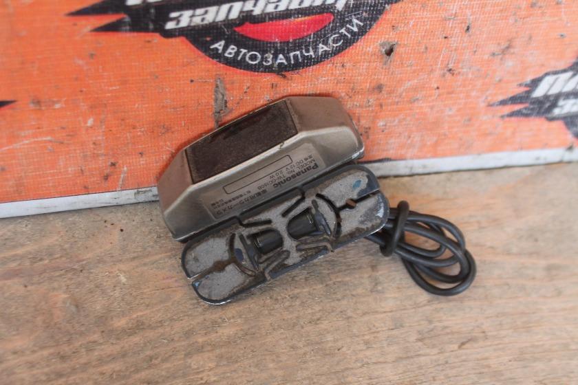 Камера заднего вида Panasonic (б/у)