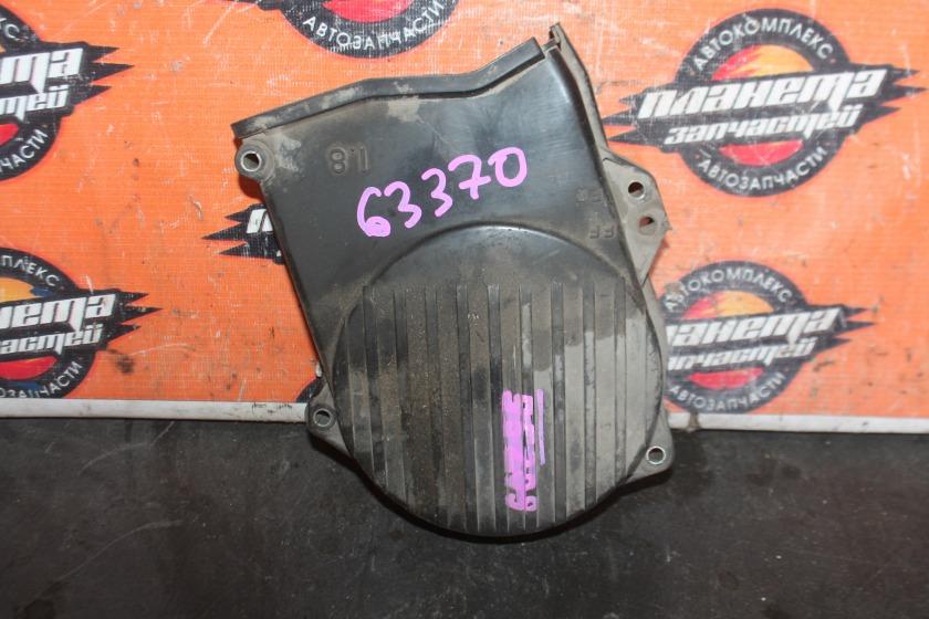 Крышка грм Mazda Bongo SK82 F8 (б/у)