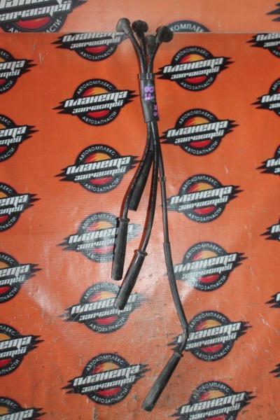 Высоковольтные провода Mazda Bongo SK82 F8 (б/у)