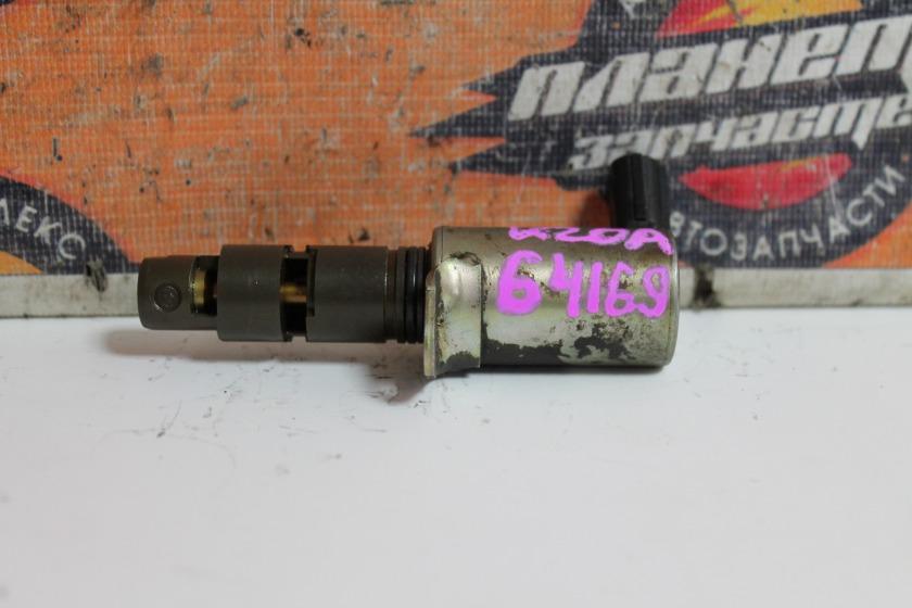 Клапан vvt-i Honda Odyssey RB1 K24A (б/у)