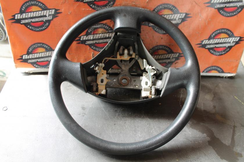 Руль Toyota Allion NZT240 (б/у)