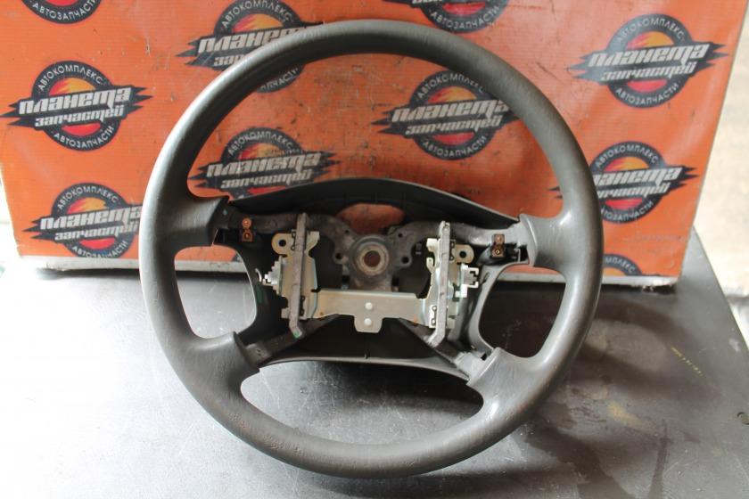 Руль Toyota Chaser GX100 (б/у)