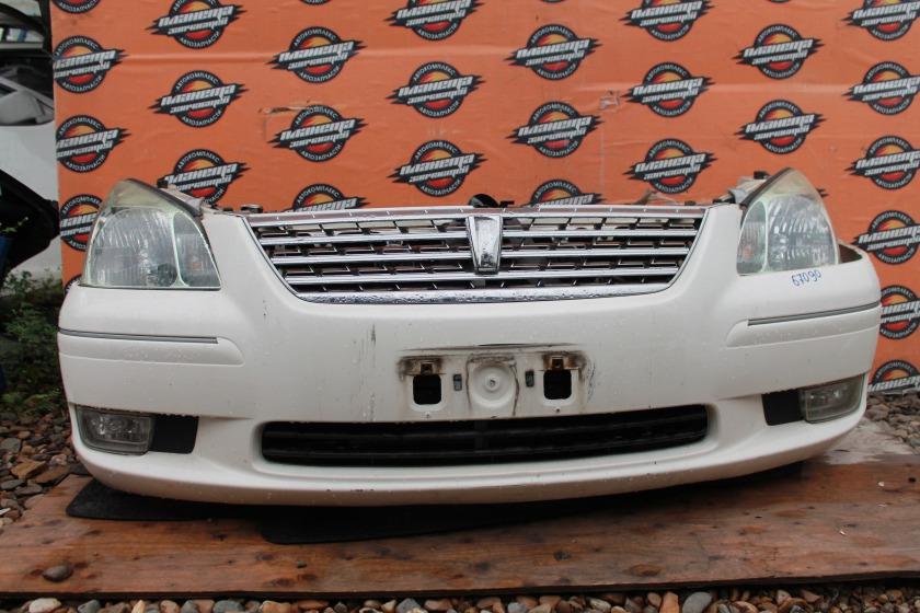 Ноускат Toyota Premio ZZT240 1ZZ (б/у)