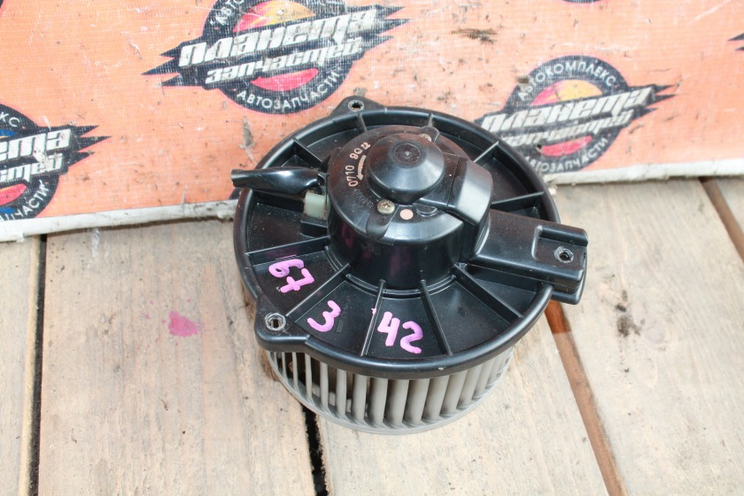 популярные картинки моторчика печки удобные фильтры консультации