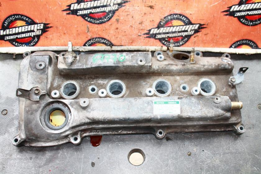 Клапанная крышка Toyota 1AZ (б/у)