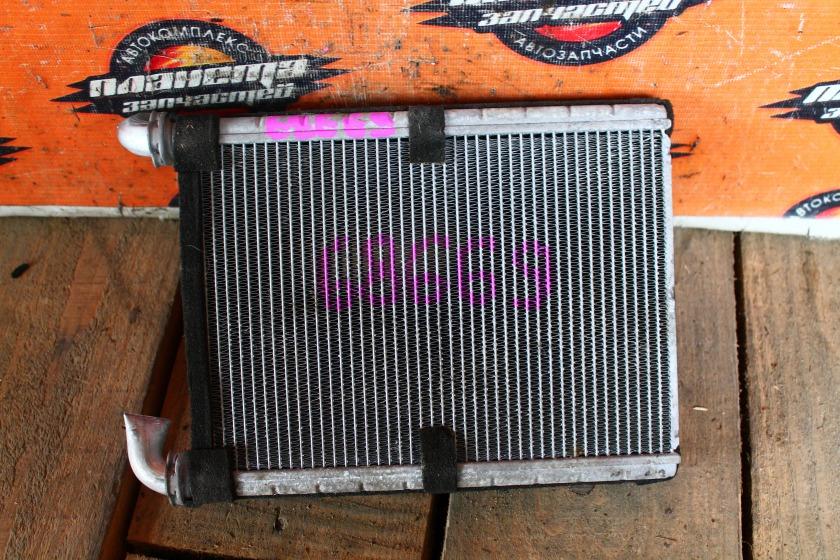 Радиатор печки Toyota Windom MCV30 1MZ (б/у)