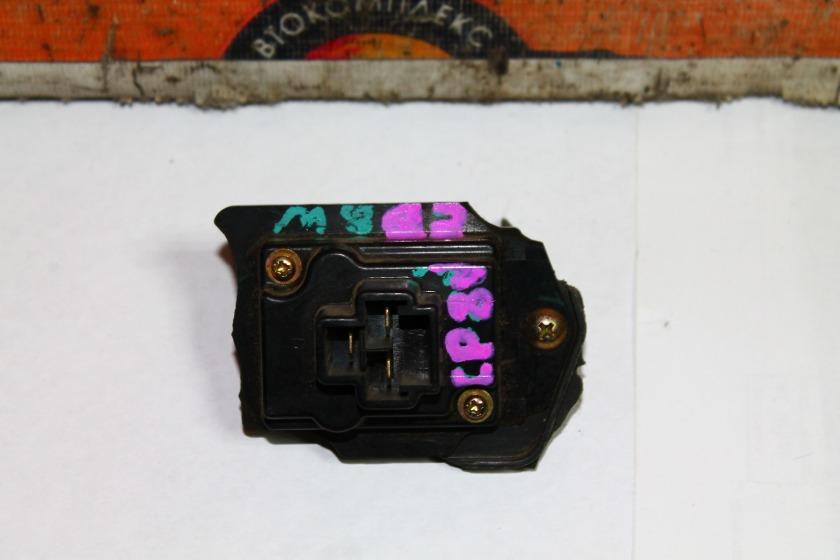 Реостат Mazda Premacy CP8W (б/у)
