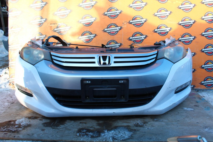 Ноускат Honda Insight ZE2 (б/у)