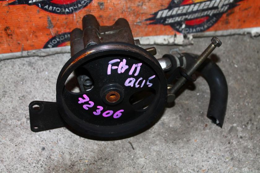 Гидроусилитель Nissan Sunny FB15 QG15 (б/у)