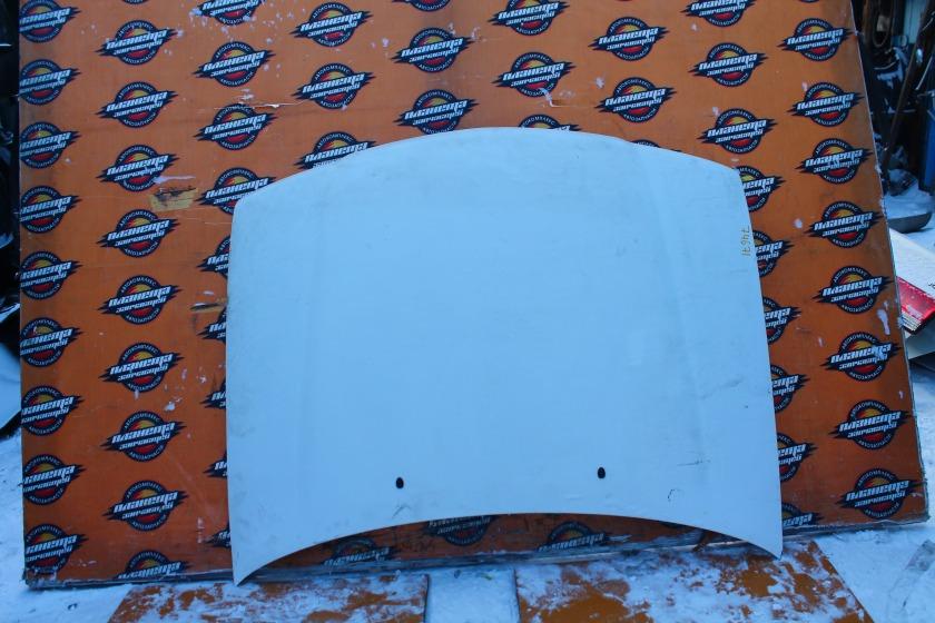 Капот Nissan Sunny FB15 QG15 (б/у)