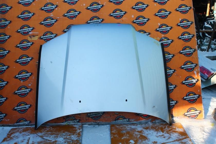 Капот Subaru Forester SG5 (б/у)
