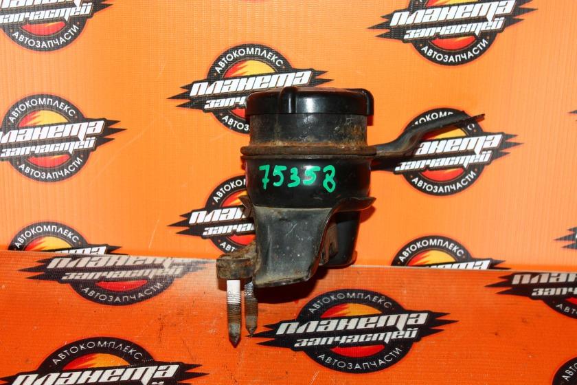 Подушка двигателя Toyota Caldina CT196 2C правая (б/у)
