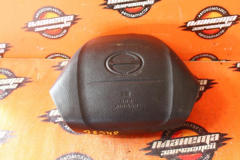 Подушка безопасности водителя Hino Profia GN2PPW P11C (б/у)