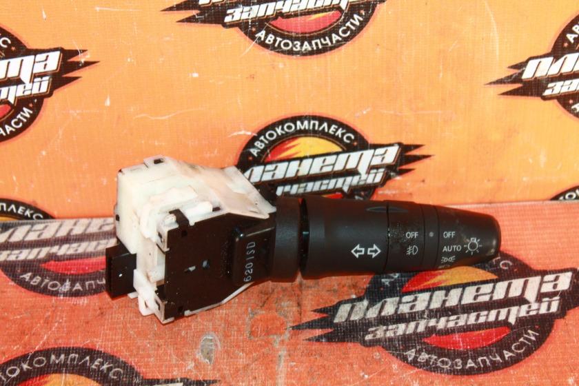 Гитара Nissan Bluebird Sylphy KG11 правая (б/у)