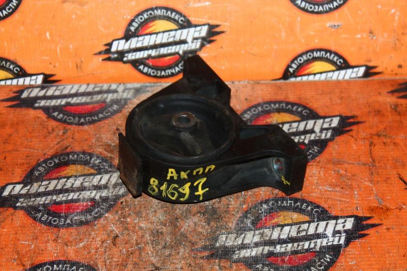 Подушка двигателя Chevrolet Mw ME34S M13A левая (б/у)
