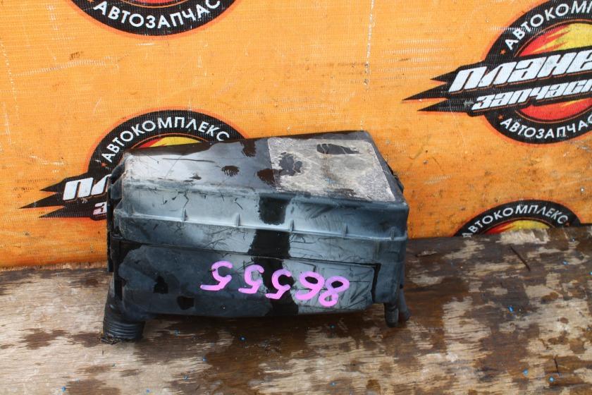 Блок предохранителей Honda Fit GD1 L13A (б/у)