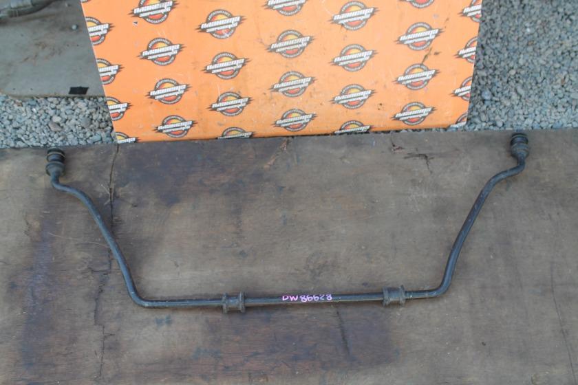 Стабилизатор Mazda Demio DW3W B3 передний (б/у)