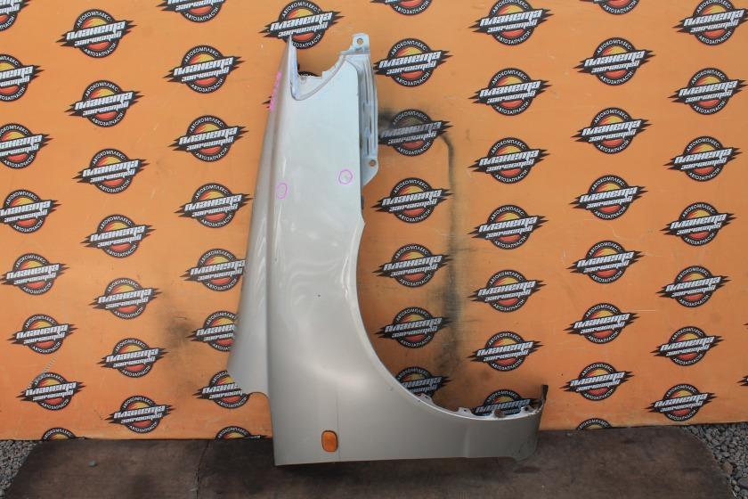 Крыло Toyota Corolla Spacio AE111N переднее правое (б/у)
