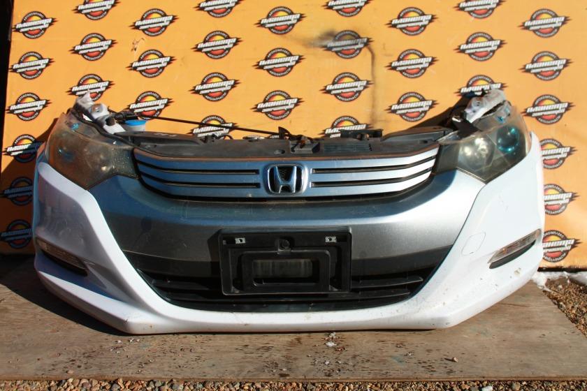 Ноускат Honda Insight ZE2 LDA (б/у)