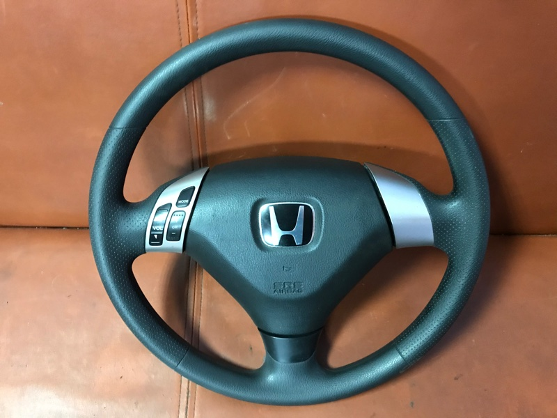 Airbag Honda Accord CL7 K20A 2004 (б/у)