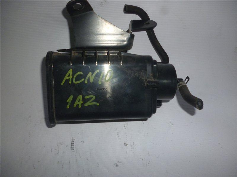 Фильтр паров топлива Toyota Nadia ACN10 1AZ-FSE 2001