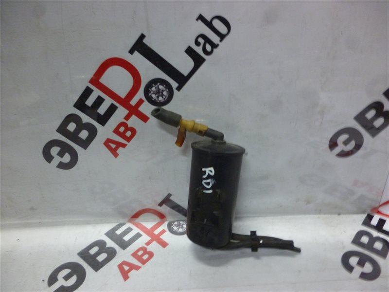Фильтр паров топлива Honda Cr-V RD1 B20B 1995
