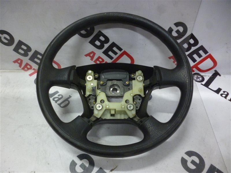 Руль Honda Civic Ferio ES1 D15B 2001