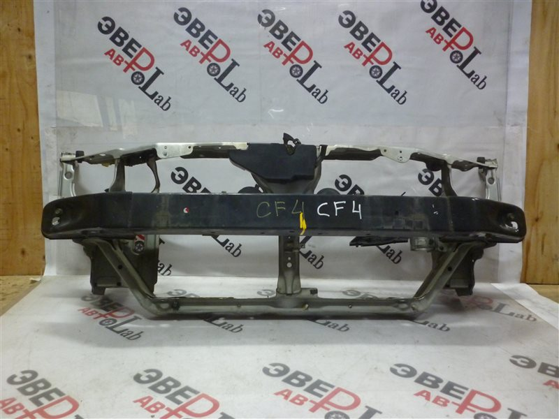 Рамка радиатора Honda Accord CF4 F20B 2000