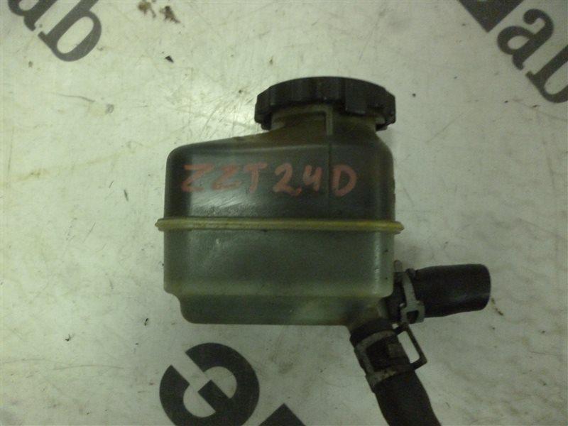 Бачок гидроусилителя Toyota Premio ZZT240 1ZZ-FE 2003