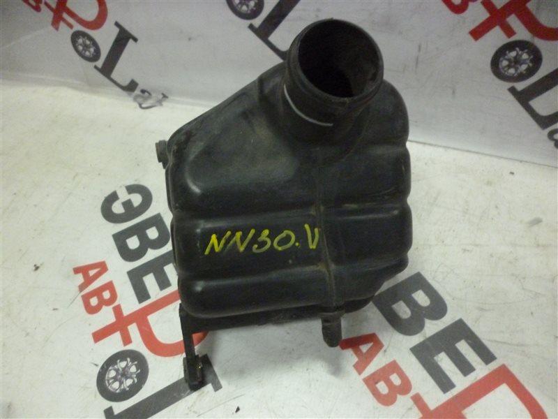 Влагоотделитель Nissan R'nessa NN30 SR20 (DETI) 1998