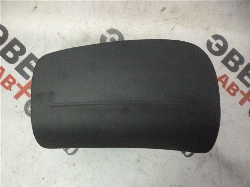 Подушка безопасности Nissan R'nessa NN30 SR20 (DETI) 1998
