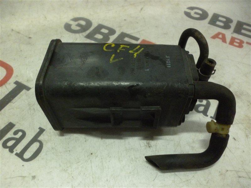 Фильтр паров топлива Honda Accord CF4 F20B 2000