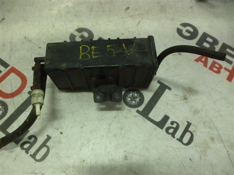 Фильтр паров топлива Subaru Legasy B4 BE5 EJ206 2000
