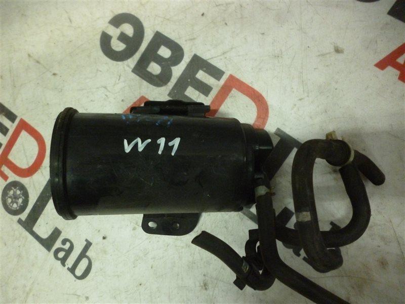 Фильтр паров топлива Nissan Avenir W11 QG18(DE) 1999