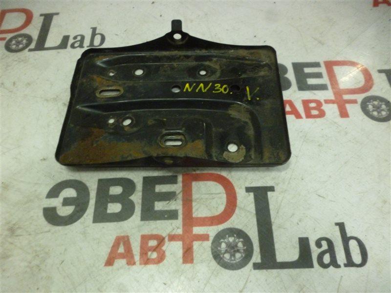Подставка под аккумулятор Nissan R'nessa NN30 SR20 (DETI) 1998