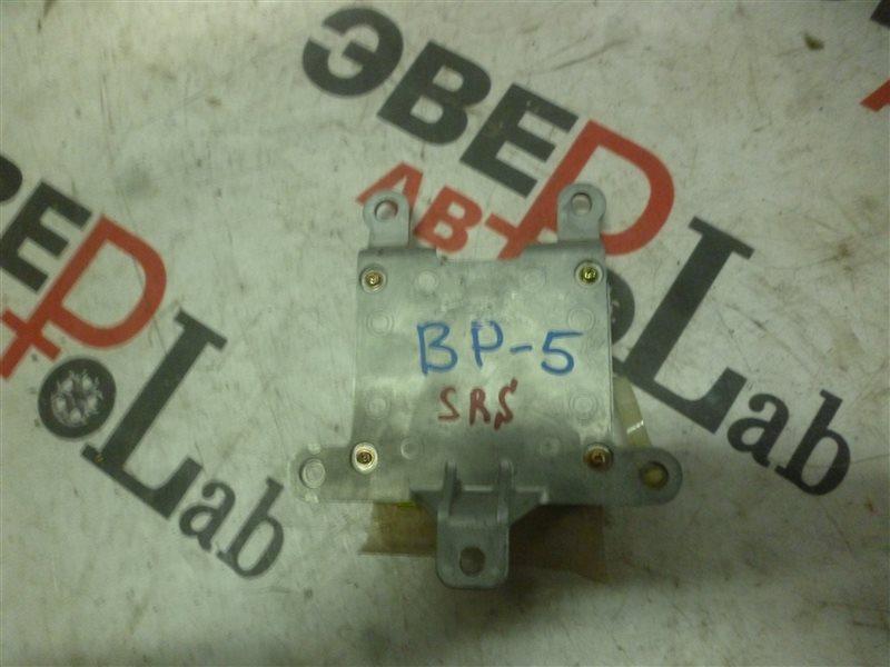 Блок srs Subaru Legasy BP5 EJ20X 2003