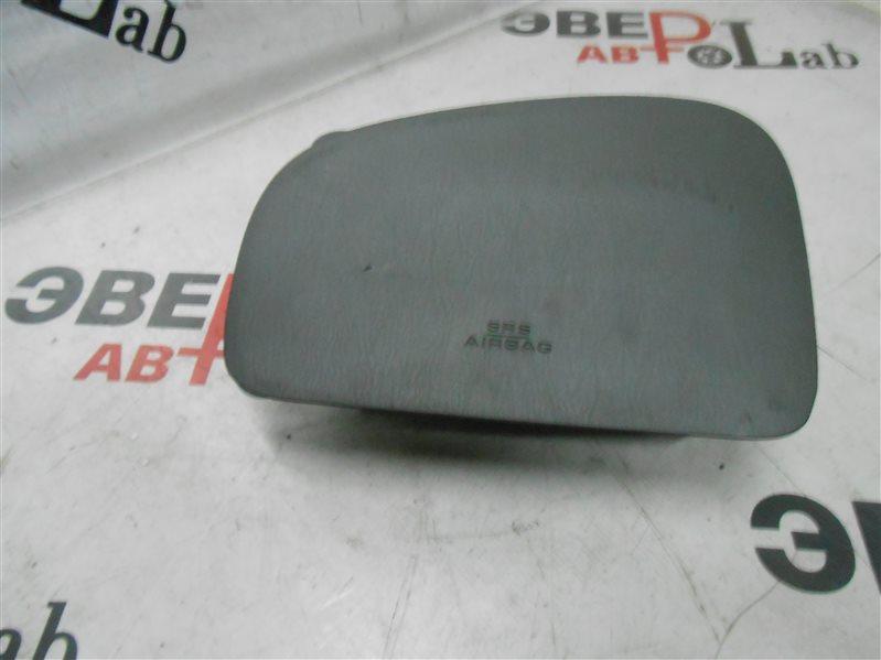 Подушка безопасности Toyota Spacio AE115 7A-FE 1998