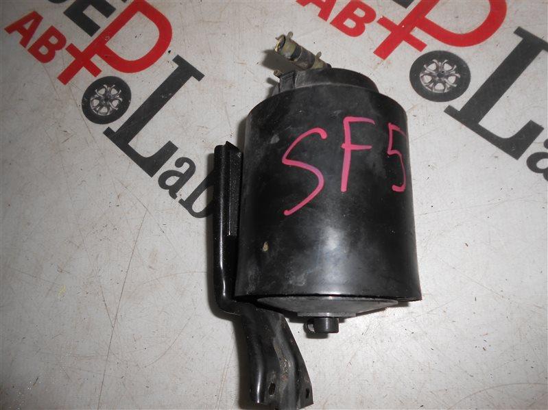Фильтр паров топлива Subaru Forester SF5 EJ205 2001