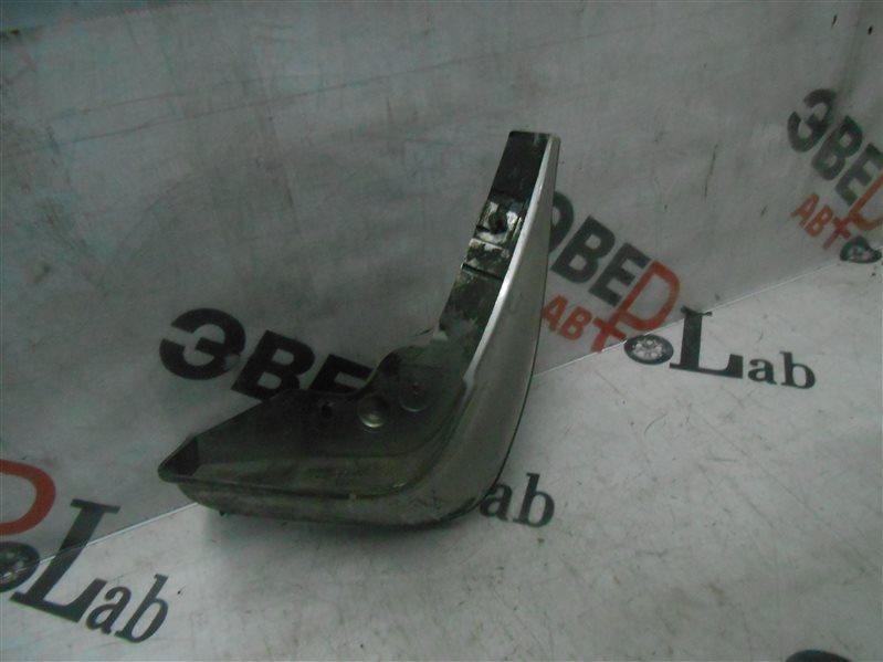 Брызговик Honda Inspire UC1 J30A 2007 передний правый