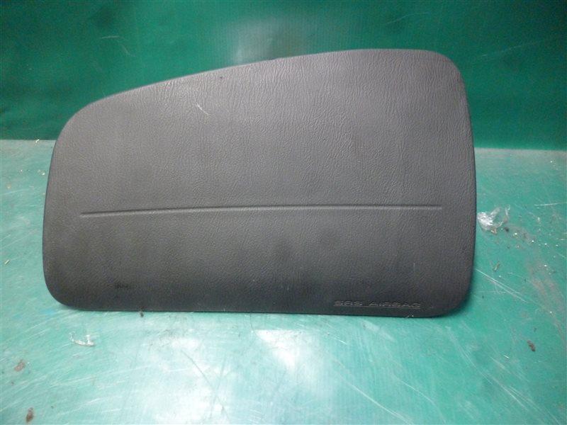 Подушка безопасности Toyota Rav4 SXA10 3S-FE 1996