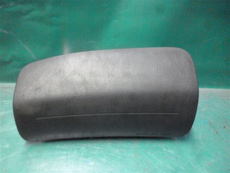 Подушка безопасности Subaru Legasy BH5 EJ206 2002