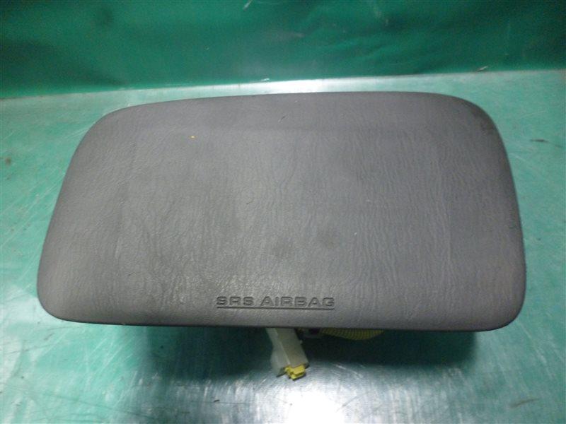 Подушка безопасности Toyota Caldina ST215 3S-GE BEAMS 1998