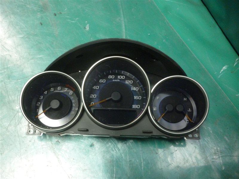 Панель приборов Honda Legend 2005 KB1 J35A 2005