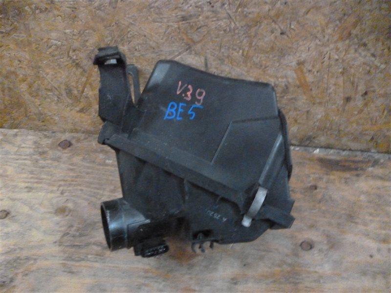 Корпус воздушного фильтра Subaru Legasy B4 BE5 EJ206 2002