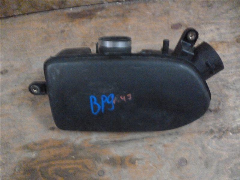 Влагоотделитель Subaru Outback BP9 EJ253 2005