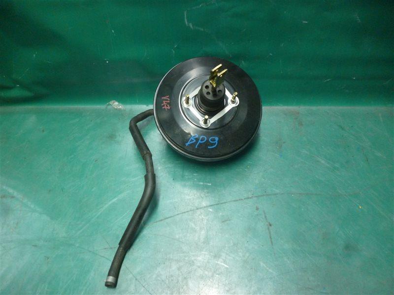 Вакуумный усилитель Subaru Outback BP9 EJ253 2005