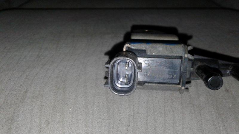 Датчик вакуумный Subaru Outback BP9 EJ253 2005