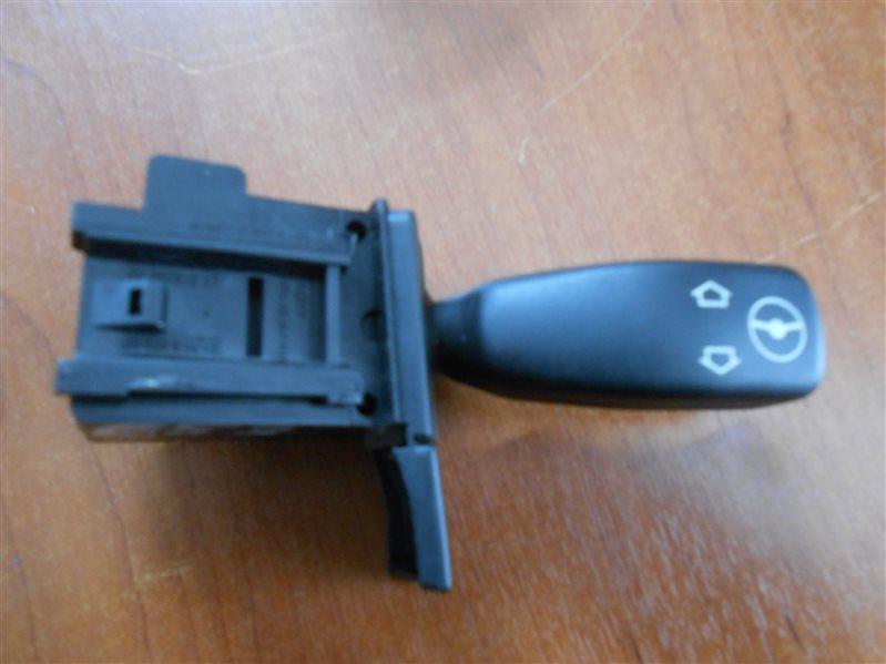 Ручка круиз контроля Bmw X5 E53 M54B30 2004