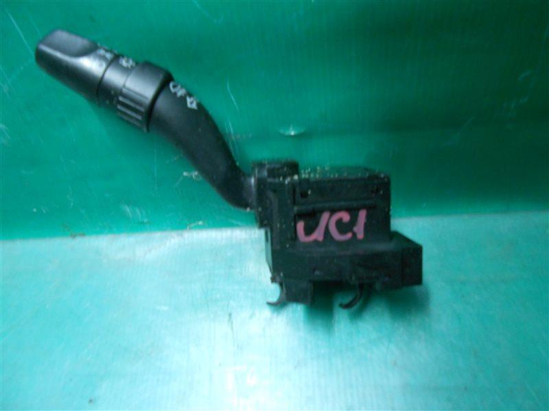 Переключатель поворотников и света Honda Inspire UC1 J30A 2007