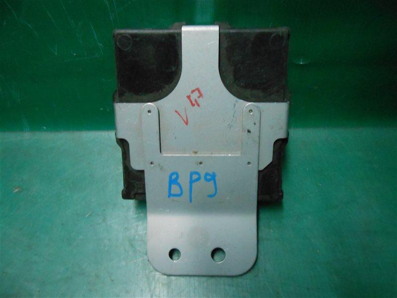 Блок управления акпп Subaru Outback BP9 EJ253 2005